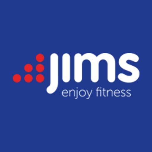 Jims Fitness