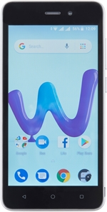 WIKO SUNNY 3 | Comparatif smartphones 2020 - Test Achats