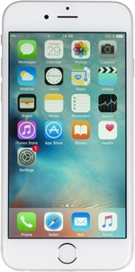 APPLE iPhone 6S (32 GB) | Comparateur de smartphones