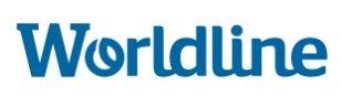 WORLDLINE logo