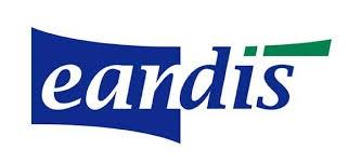 EANDIS logo
