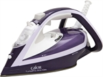 CALOR/TEFAL FV5641C0 Turbo Anti-Calc