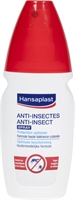 HANSAPLAST Anti-insect spray