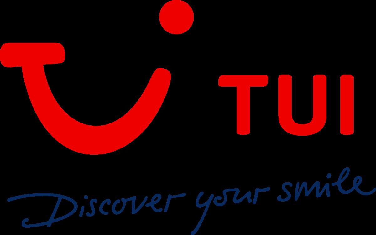 TUI Belgium Retail logo