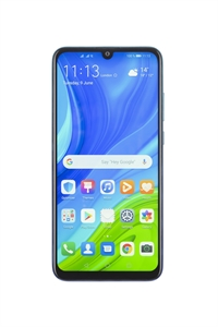 HUAWEI P SMART 2020 128GB | Test HUAWEI P SMART 2020 128GB - Test Achats