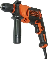 BLACK+DECKER BEH710K-QS | De beste boormachines  - Test Aankoop