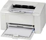 HP LASERJET PRO M102W | HP LASERJET PRO M102W test en review - Test Aankoop