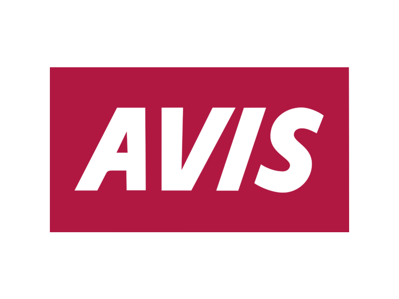 Avis Belgium (Après voyage) logo