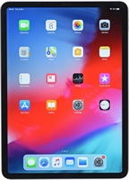 "APPLE iPad Pro 2018 11"" (64GB)"
