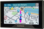 GARMIN DRIVEASSIST 51 LMT-S EU | GARMIN DRIVEASSIST 51 LMT-S EU test en review - Test Aankoop