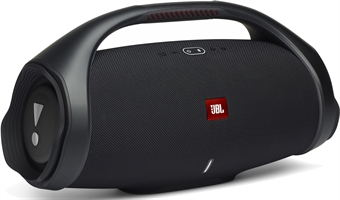 JBL BOOMBOX 2 | De beste bluetooth speakers  - Test Aankoop