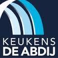 KEUKENS DE ABDIJ logo