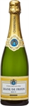 DIANE DE FRION BRUT | Test DIANE DE FRION BRUT - Test Achats