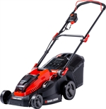 BLACK+DECKER CLM3820L2-QW