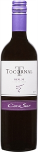 TOCORNAL 2019 | TOCORNAL 2019 test en review - Test Aankoop