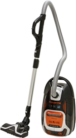 ROWENTA RO6495EA SILENCE FORCE 4A+ FULL CARE