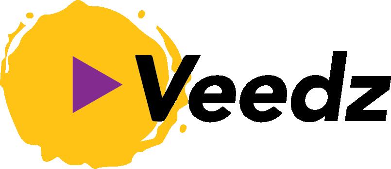 Veedz (Digital Global Pass)