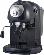 DELONGHI EC 201.CD.B
