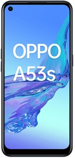 OPPO A53S 128GB | Comparatif smartphones 2020 - Test Achats