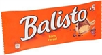 BALISTO  Korn cereal
