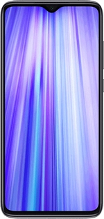 XIAOMI REDMI NOTE 8 PRO (64 GB) | Comparateur de smartphones