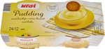 URSI (ALDI) Pudding met koekje vanillesmaak