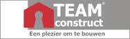 TEAM CONSTRUCT