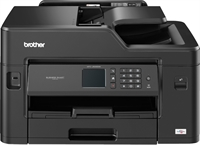 BROTHER MFC-J5330DW | De beste printers  - Test Aankoop