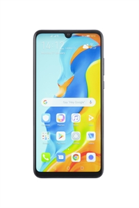 HUAWEI P30 LITE NEW EDITION | Test HUAWEI P30 LITE NEW EDITION - Test Achats