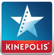 KINEPOLIS GROUP
