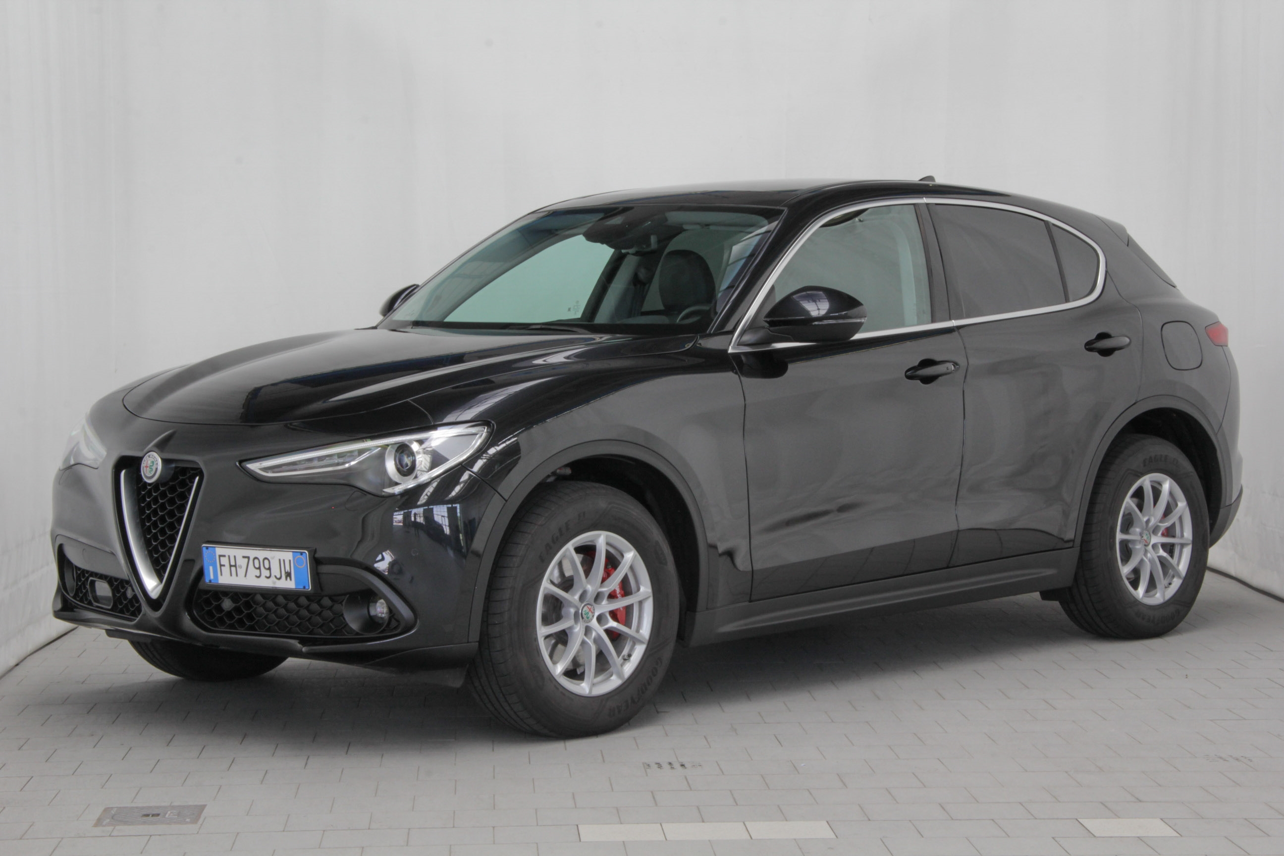 alfa romeo stelvio test complet prix sp cifications. Black Bedroom Furniture Sets. Home Design Ideas