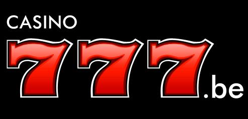 777 Casino Spa