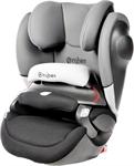 cybex pallas m fix sl test complet prix sp cifications. Black Bedroom Furniture Sets. Home Design Ideas